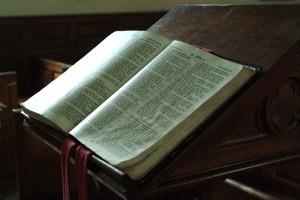 imgCache-The-Bible.jpg-1805